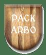 pack-arbo