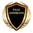 pack-sherwood
