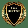 pack-sherwood